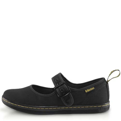 how to break in dr martens mary janes