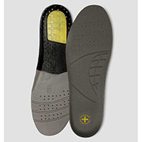 Classic Insoles by Dr Martens