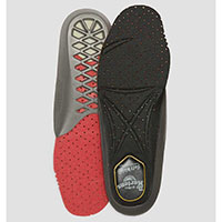 Softwair Insoles by Dr Martens