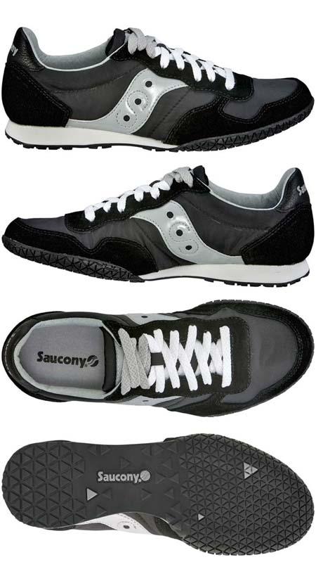 women's saucony bullet shoes