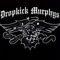 Dropkick Murphys- The Meanest Of Times 2xLP & CD (180gram Vinyl)