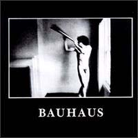 Bauhaus- In The Flat Field LP (Remastered)