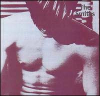 Smiths- S/T LP (180 gram vinyl!)