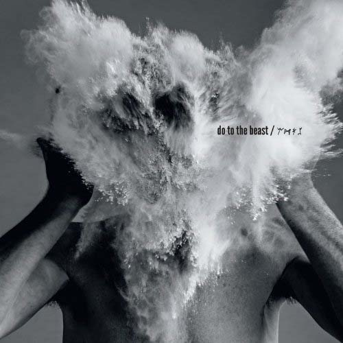 Afghan Whigs- Do The Beast LP