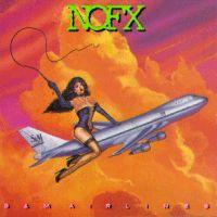 NOFX- S&M Airlines LP