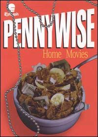 Pennywise- Home Movies DVD (Sale price!)