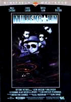 Millencolin- And The Hi-8 Adventures DVD (Sale price!)