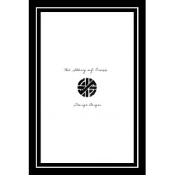 The Story Of Crass (Book)