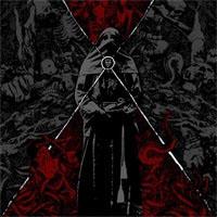 Homewrecker- Worms And Dirt LP