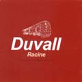 Duvall- Racine CDEP (Sale price!)