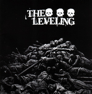 Leveling- S/T CDEP (Brother Inferior) (Sale price!)
