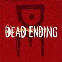 """Dead Ending- DE III 12"""""""