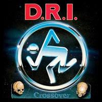 DRI- Crossover LP