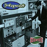 Hepcat- Scientific LP