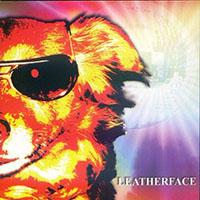 Leatherface- Dog Disco LP