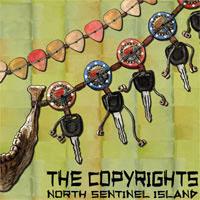 Copyrights- North Sentinel Island LP