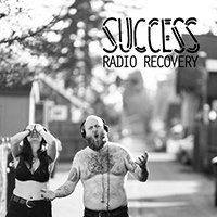 Success- Radio Recovery LP