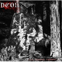 Dcoi!- When History Repeats... LP (Sale price!)