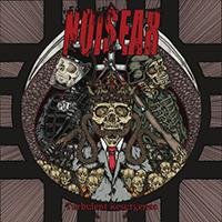 Noisear- Turbulent Resurgence LP