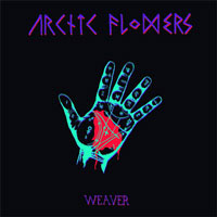 Arctic Flowers- Weaver LP