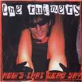 Ruiners- Hows That Grab Ya? CD (Sale price!)