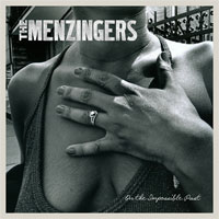 Menzingers- On The Impossible Past LP