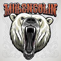 Millencolin- True Brew LP