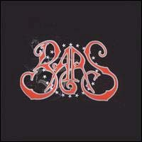 Bars- Introducing CD (Sale price!)