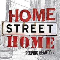 "Home Street Home- Sleeping Beauty 7"" (NOFX)"