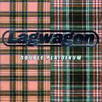 Lagwagon- Double Plaidinum 2xLP (Reissue With Bonus Tracks)