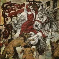 Flatliners- Cavalcade LP