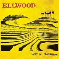 Ellwood- Lost In Translation LP (Sale price!)