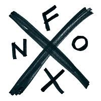 """NOFX- Hardcore 10"""""""