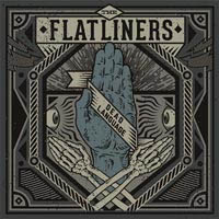 Flatliners- Dead Language LP