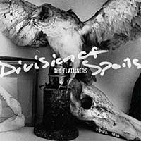 Flatliners- Division Of Spoils 2xLP