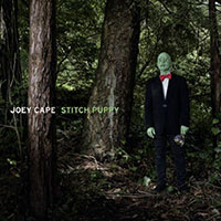 Joey Cape- Stitch Puppy LP