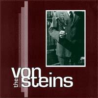 """Von Steins- S/T 7"""" (Sale price!)"""