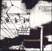 Transmission0- 0 CD (Sale price!)