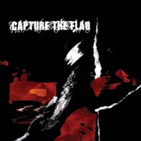 Capture The Flag- Start From Scratch CD (Sale price!)