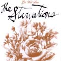 Starvations- Get Well Soon CD (Sale price!)