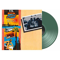 UK Subs- Huntington Beach 2xLP (UK Import!) (Record Store Day 2015 Release)