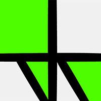 """New Order- Restless 12"""""""