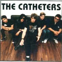 Catheters- S/T CD (Sale price!)