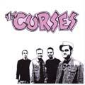 Curses- #&$% CD (Sale price!)