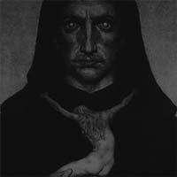 Crusades- Perhaps You Deliver this Judgment with Greater Fear than I Receive It LP