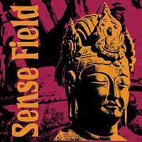 Sense Field- S/T LP (Color Vinyl)