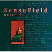Sense Field- Building LP (Color Vinyl)