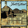Fall Silent- Six Years In The Desert CD (Sale price!)