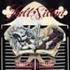Fall Silent- Drunken Violence CD (Sale price!)