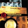 Christiansen- Forsensics, Brothers And Sisters! CDEP (6 songs) (Sale price!)